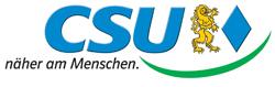 CSU Ortsverband Rottendorf