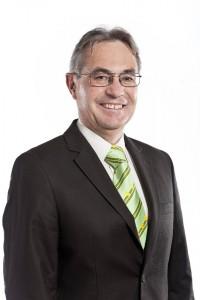 Dr. Herbert Siedler