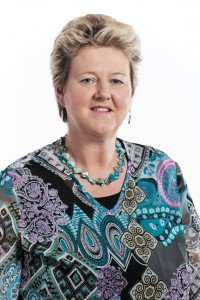 Monika Wohlfart