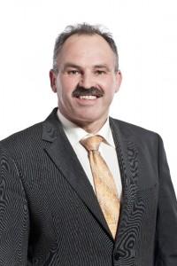 Robert Geulich