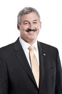 Roland Schmitt